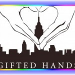 gifted hands logo