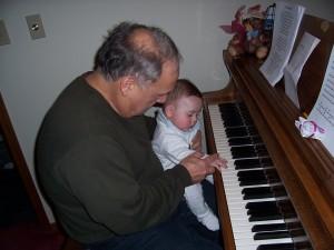 Christmas 2008 004
