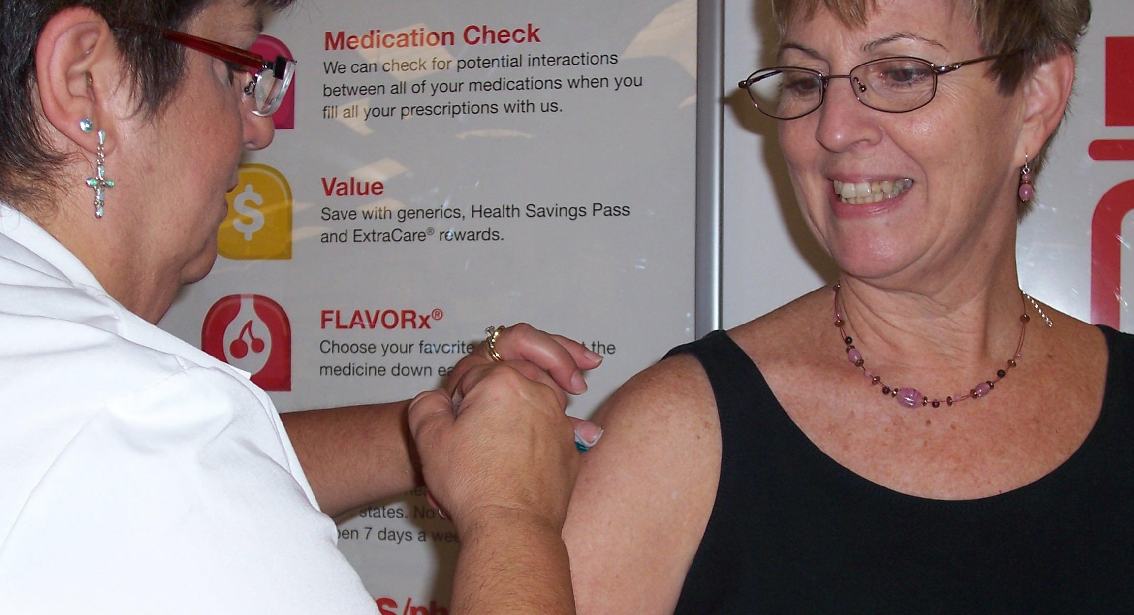 flu shot @ the pharmacy_edited-1