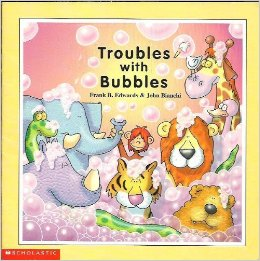 Trouble with Bubbles