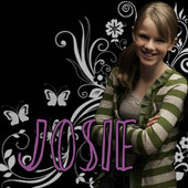 Josie Nelson, Sunshine