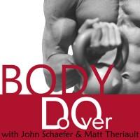BodyDoOver
