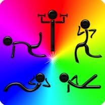 workouts app